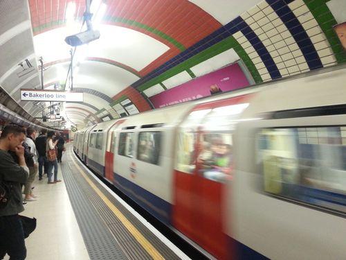 Le «Tube»