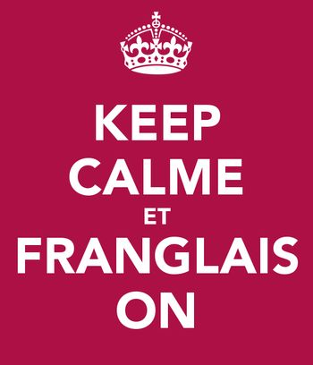 keep-calme-et-franglais-on-1