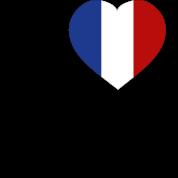 I-Love-Rien-I-m-Parisien