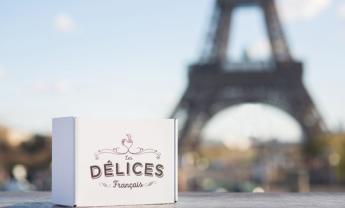 Les Delices Francais